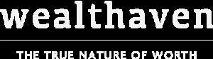 small-text-logo
